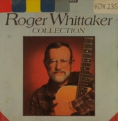 The Roger Whittaker collection