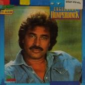 The best of e.humperdinck