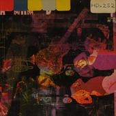 Atlantic r & b 1947-52. vol.1