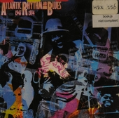 Atlantic r & b 1962-66. vol.5