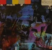 Atlantic r & b 1966-69. vol.6