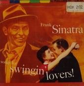 Songs for swingin' lovers!