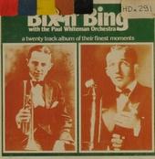 Bix'n'Bing