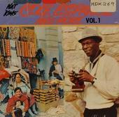 Cole Español and more -. Vol. 1