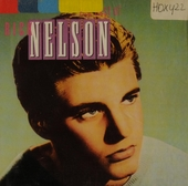 The best of rick nelson