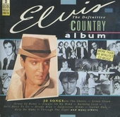 The definitive country album