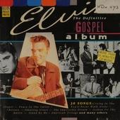 The definitive gospel album