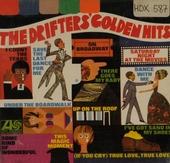The Drifter's golden hits