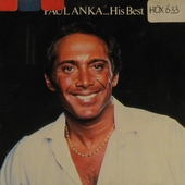 Paul Anka...his best