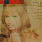Barbara Steisand's greatest hits