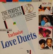 Exclusive love duets