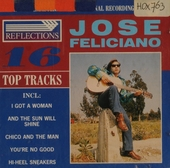 16 top tracks