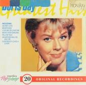 Greatest hits: 20 original recordings