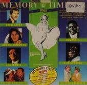 Memory time. Vol. 3, 1962-1963
