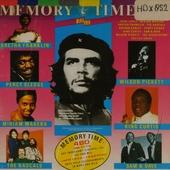 Memory time. Vol. 5, 1966-1967