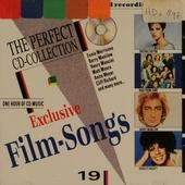 Exclusive film-songs