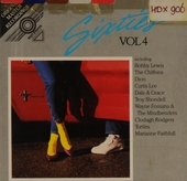 The sixties. vol.4