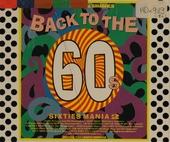 Sixties mania 2