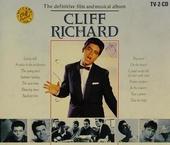 The definitive film/musical album
