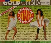 Golden star festival - various