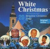 White christmas - 20 beautiful...