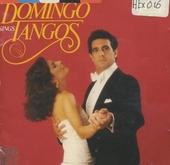 Sings tangos