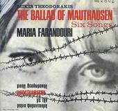 The ballad of mauthausen
