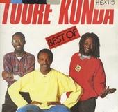 Best of Toure Kunda