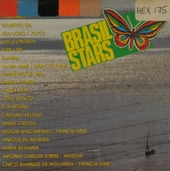 Brasil stars