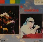 Vinicius de Moraes & Toquinho