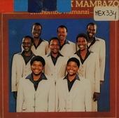 Umthombo wamanzi