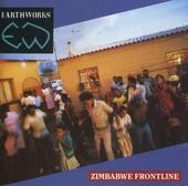 Zimbabwe frontline