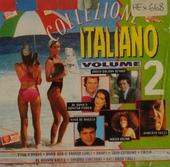 Collezione Italiano. vol.2