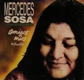 Amigos mios - 15 éxitos