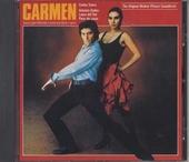 Carmen [OST]