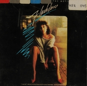 Flashdance : original soundtrack from the motion picture