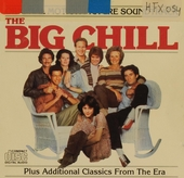 The. Big Chill