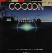 Cocoon : original motion picture soundtrack