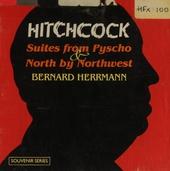 Suites: Psycho & North by Northwest