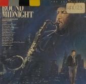 Round Midnight : original soundtrack
