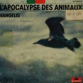 L'apocalypse des animaux : original soundtrack