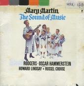 The original 1981 production