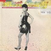 Sweet Charity : Broadway cast album