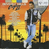 Beverly Hills Cop [OST]