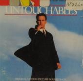 The untouchables : original motion picture sountrack