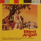 Band of angels e.a.