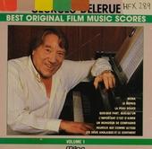 Best original film music scores. Vol. 1