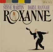 Roxanne .