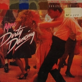 Dirty Dancing - More