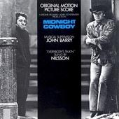 Midnight cowboy : orginal motion picture soundtrack